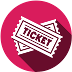 Online reserveren tickets