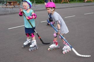 SkatePicture1